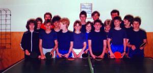 Bearbeitet-Gruppenfoto TTS 1983