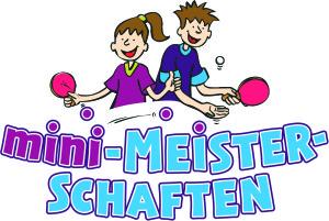 mini-Meisterschaft_Logo_4c